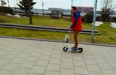 scooter electric,Airwheel Z3,unicycle for sale