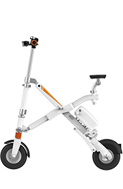 Airwheel E6